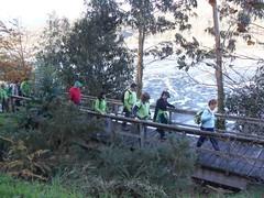 Ruta da Costa de Ortigueira