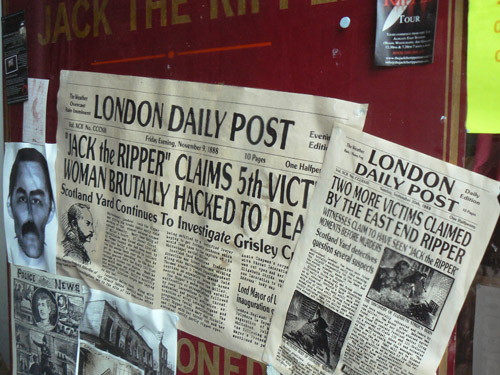 london daily post.jpg