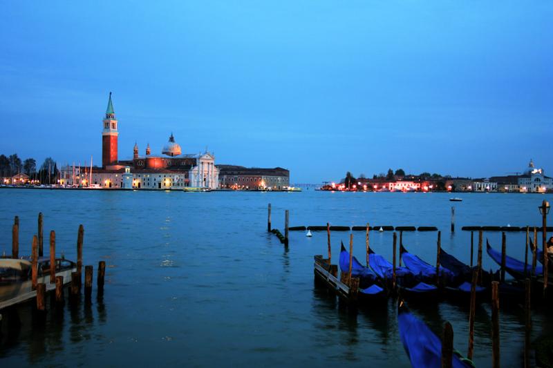 venezia 15 rid