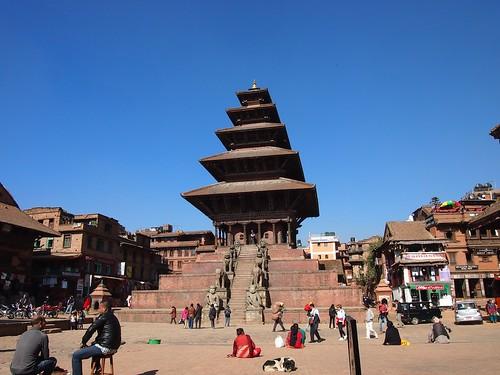 Bhaktapur-20
