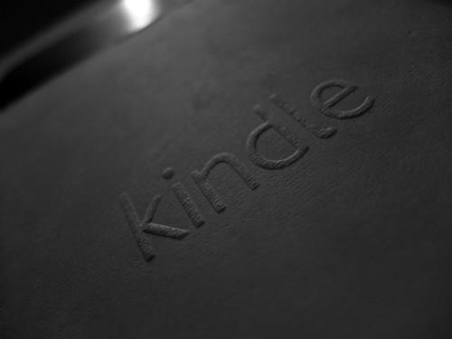 amazon-kindle-PaperWhite-04-DSCF1553