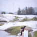 Love in Jeju by MrLee.vn