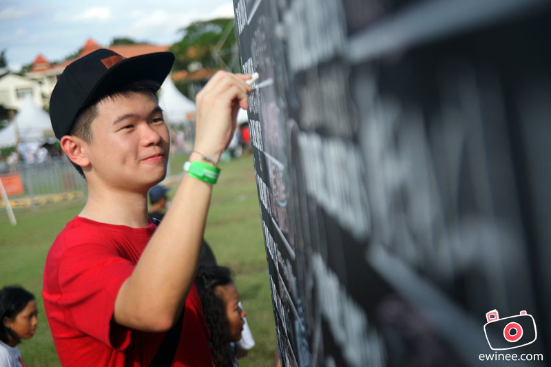 URBANSCAPES-2012-MUDDY-ASTAKA-FIELD-me