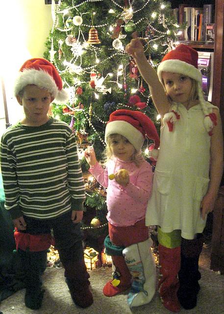Christmas 2009b