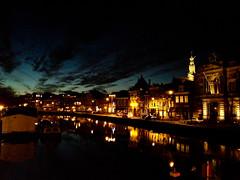 Haarlem 2012