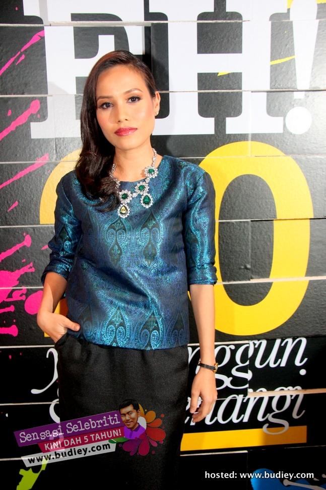 Nadia Nisaa