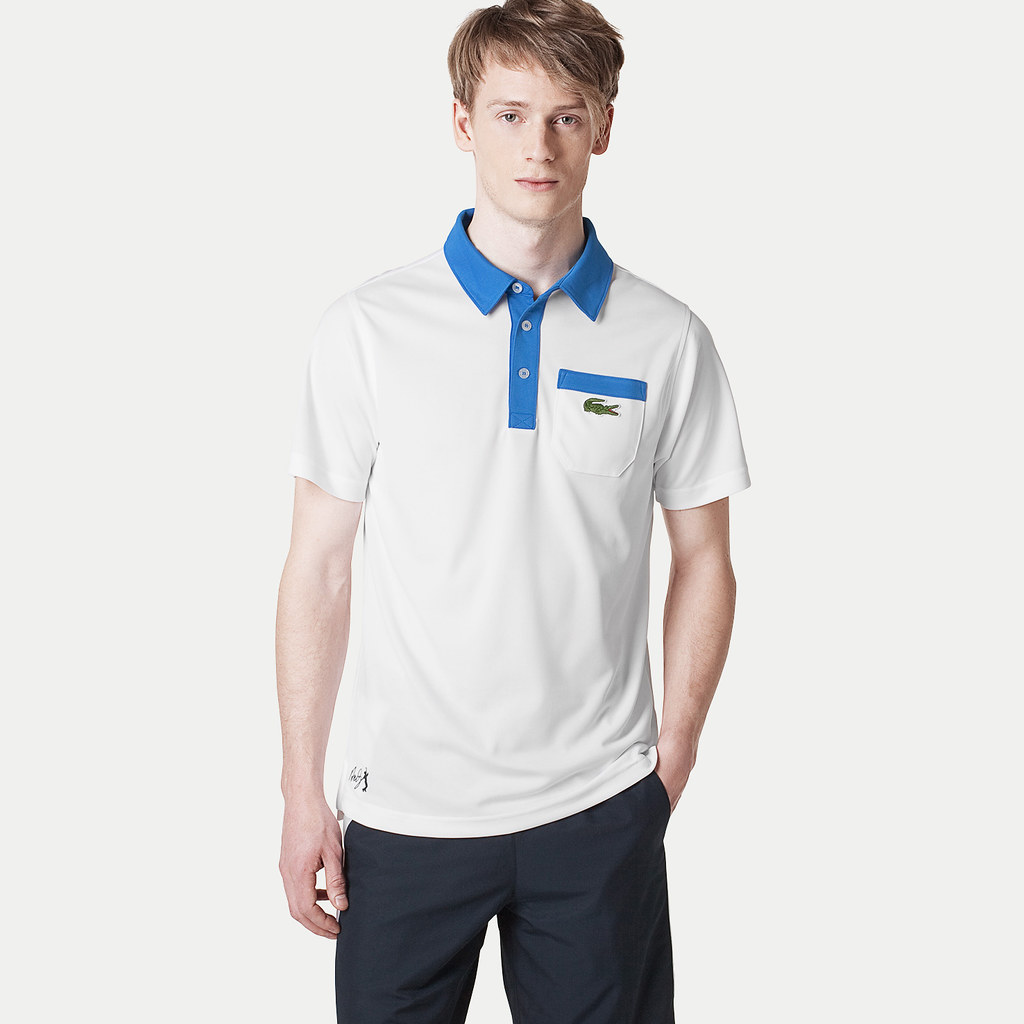 LACOSTE0055_Tristan Knights