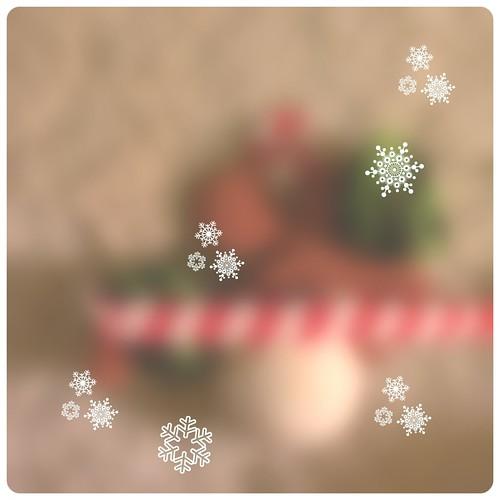 PicsArt.com