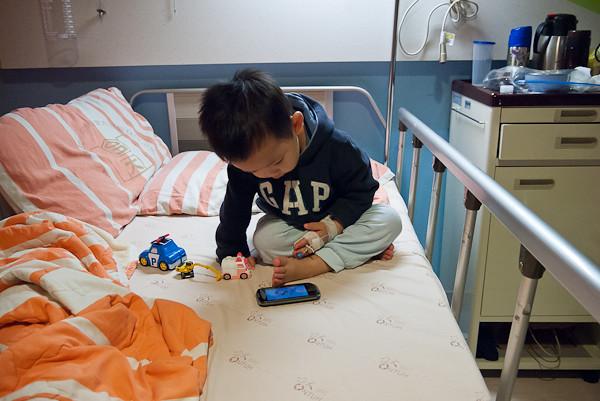 台大醫院2