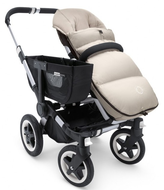 bugaboo-footmuff-on-bugaboo-donkey-630x841