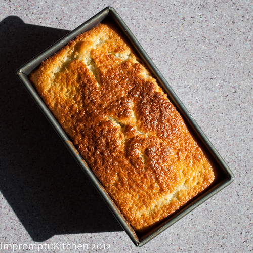 Lavender Buttermilk Cake-14.jpg