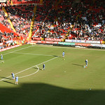 06-02-25 ING insurance incentive Charlton-Aston Villa