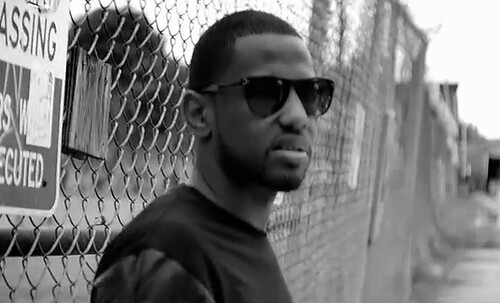 fabolous-so-ny