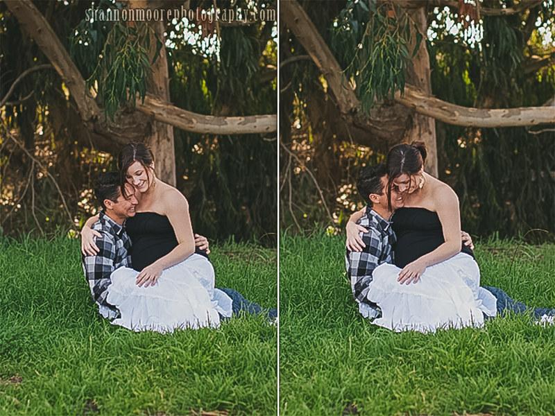 ShannonMoorePhotography-Maternity-7