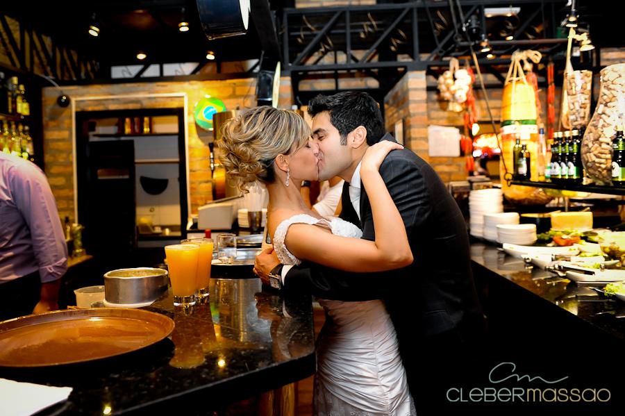 Fernanda e Renato Casamento em Mogi das Cruzes-51