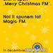 Magic FM Suceava