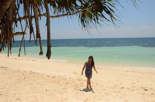 Camotes Island5