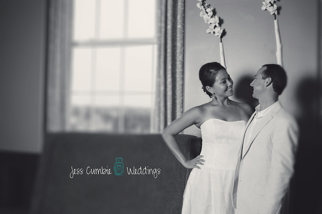 J&JSantaMarinaWedding