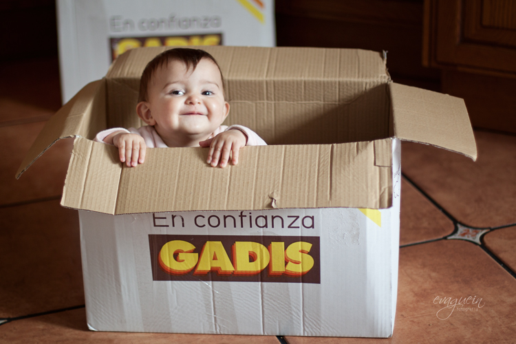 20121115Amanda-caja-Gadis003-R3-BLOG