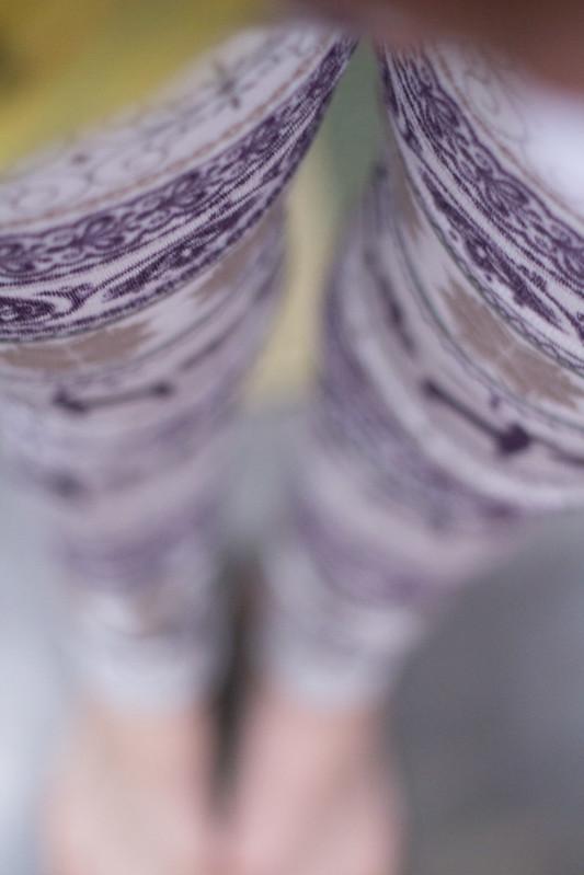 leggings2 (1 of 1)