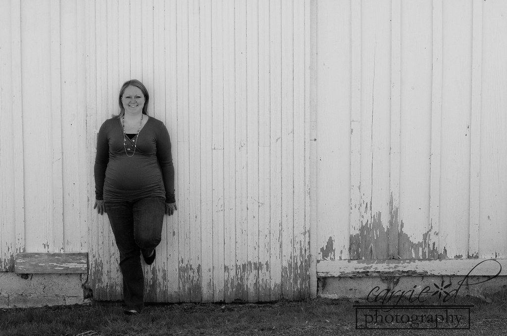 Maternity Photography - Maryland Maternity Photographer - Maternity Photography at Cromwell Valley Park - Couples Maternity Photos - Natural Light Photography - Katie Maternity 11-11-12 (73 of 163)