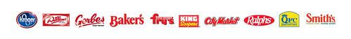 Kroger_familyofstores_logo