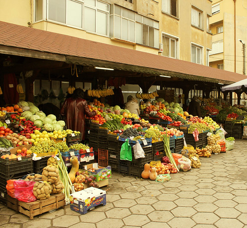 street fruits vegetables market bulgaria documentaries docs documents documental documentaryphotography haskovo dokumente dokus
