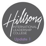 Hillsong Update:1