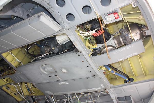 QCAS11_CH-47D_36