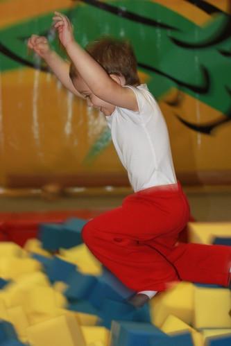 gymnastics 009