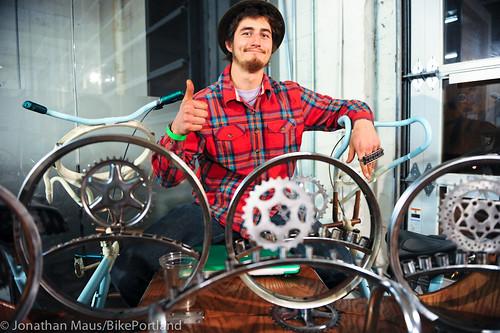BikeCraft 2012-41
