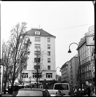 Vienna 019