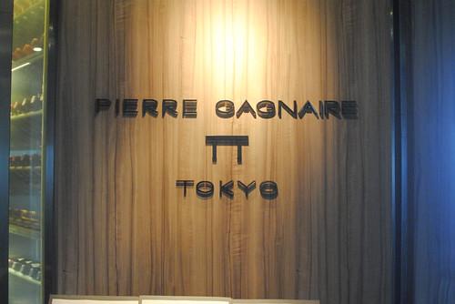 8239433385 763c87c4af Pierre Gagnaire (Tokyo, Japan)