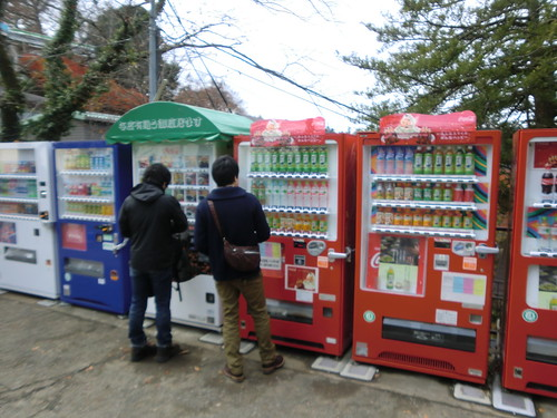 20121203高尾山037