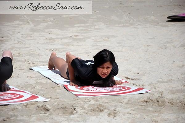 rip curl pro terengganu 2012 surfing - rebecca saw blog-001