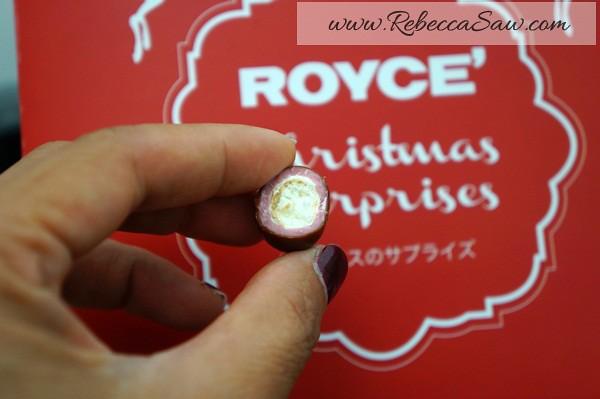 ROYCE Chocolate-012