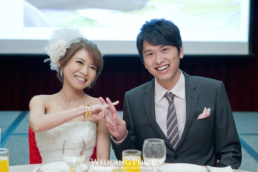 2012.09.18 Wedding-064