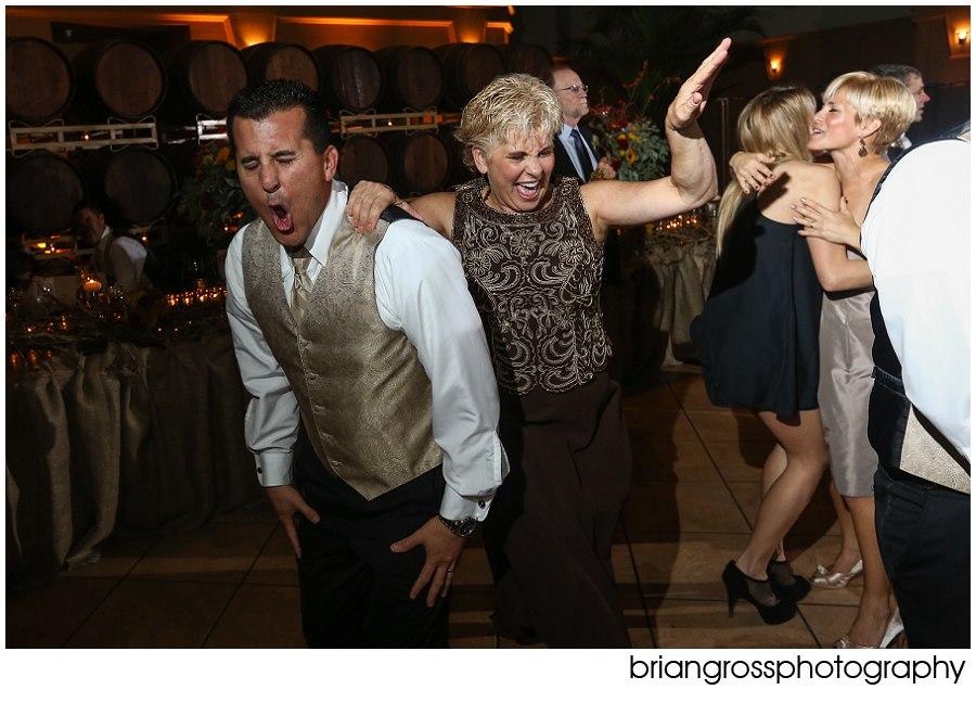 Jori_Justin_Palm_Event_Center_Wedding_BrianGrossPhotography-336_WEB