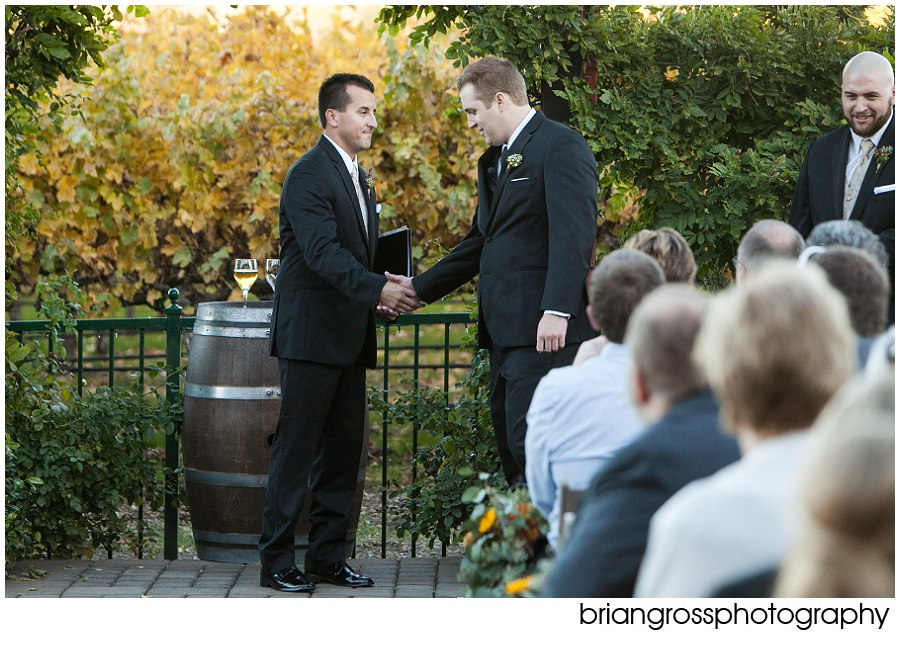 Jori_Justin_Palm_Event_Center_Wedding_BrianGrossPhotography-224_WEB