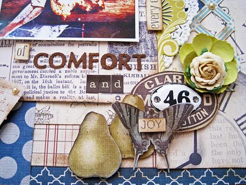 48_Comfort - 6