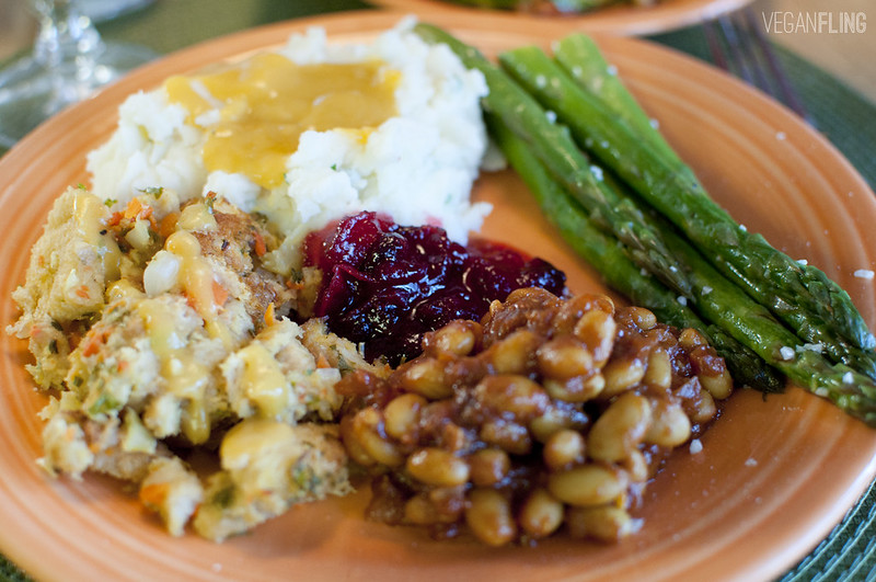 thanksgiving4_veganfling