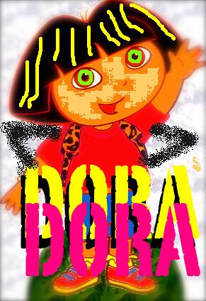 Dora 2