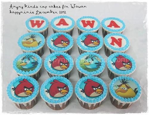 wawancupcakes