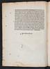 Explicit of Columna, Guido de: Historia destructionis Troiae