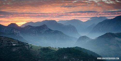 Reservas de la Biosfera - Asturias 08