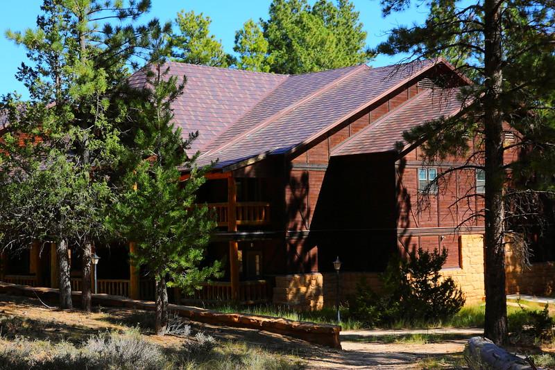 IMG_0805 Bryce Canyon Lodge