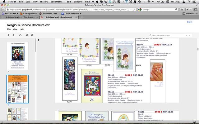 google-viewer-2012-10-pdf-google