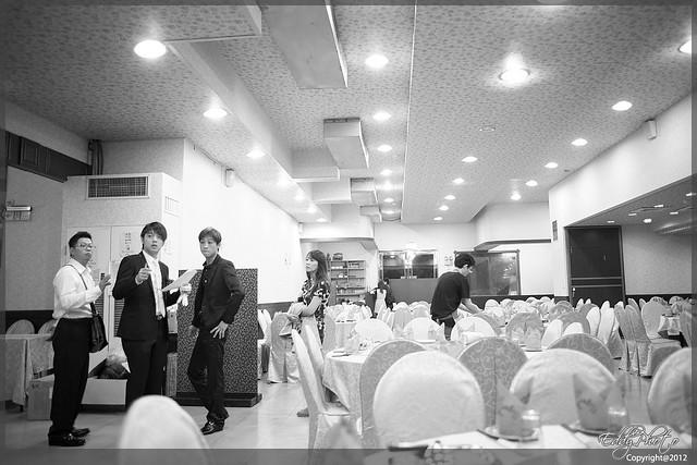 20121125_blog_096