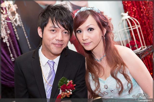 20121125_blog_243