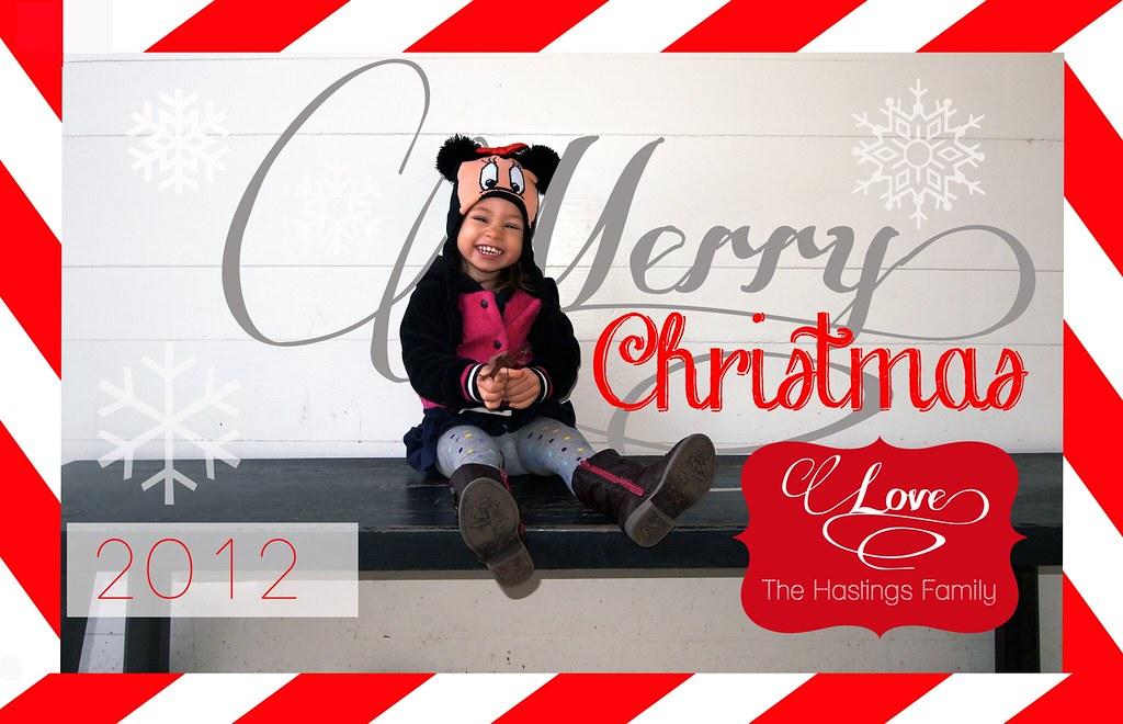 Christmas_FINAL